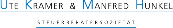 Kramer und Hunkel Retina Logo